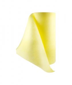 Lavete universale pe rola, Ciao Bella, 25 buc pe rola, galben [3]