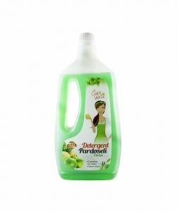 Detergent pardoseala Ciao Bella Citrice, 1L1