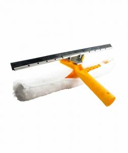 Racleta profesionala curatare geam, 35 cm1
