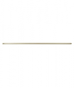 Coada lemn fag cu agatatoare, 120 cm0