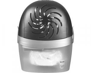 Absorbant de umiditate ( dezumidificator) Ceresit Aero  360° [1]