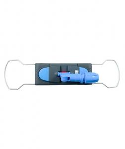 Mecanism metalic pentru mop cu buzunare, 50 cm1