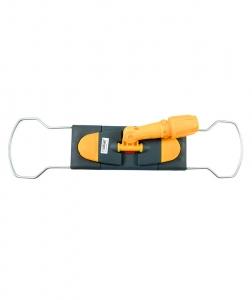Mecanism metalic pentru mop cu buzunare, 50 cm2