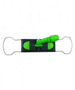 Mecanism metalic pentru mop cu buzunare, 50 cm4