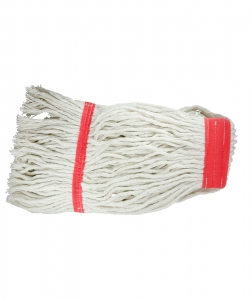 Mop Kentucky, 350 g, alb0