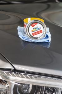 Ceara auto solida, Universal wax, Autoland, 250 g1