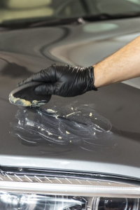 Ceara auto solida, Ultra wax, Autoland, 100 g3