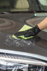 Ceara auto solida, Ultra wax, Autoland, 100 g4