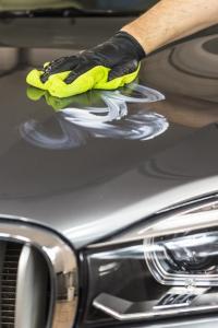 Polish auto renovator, Renovating Polishing gel , Autoland, 280 ml [3]