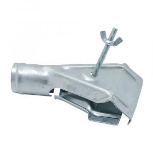 Clema metalica prindere matura stradala3