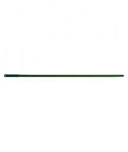 Coada metalica 130 cm, verde0