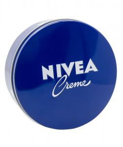 Crema universala, Nivea Creme, 400 ml0