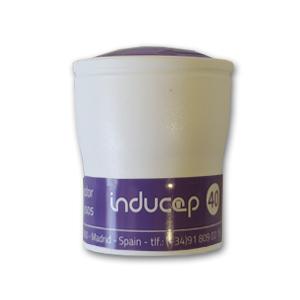 Detergent uz universal ultraconcentrat, Inducap 40, 22 ml [0]