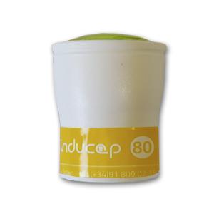 Degresant ultraconcentrat, Inducap 80, 22 ml [0]