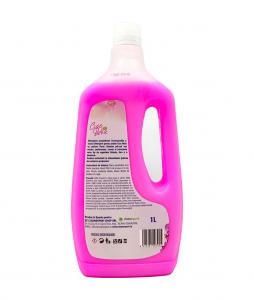 Detergent pardoseala Ciao Bella Floral, 1L2