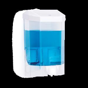 Dispenser sapun lichid, 1 L