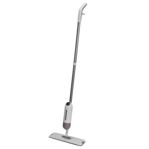 Mop spray, 260 ml [0]