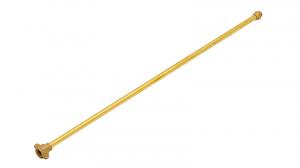 GLORIA  Extensie lance tip 124, 0.5 M1