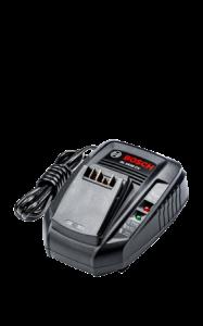GLORIA MultiJet 18V - incarcator rapid BOSCH0