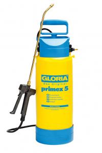 GLORIA  Pulverizator Primex 50
