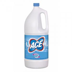 Inalbitor Ace Regular cu clor, 2 l1