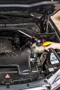 Degresant curatare motor, Autoland, 700 ml [2]