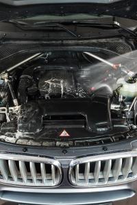 Degresant curatare motor, Autoland, 5L1
