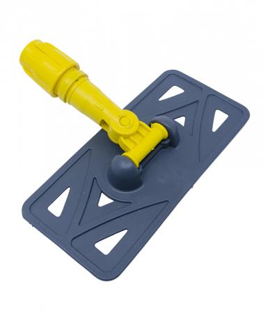 Mecanism mop plat 25 cm, galben0