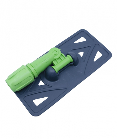 Mecanism mop plat 25 cm, verde1