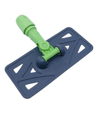 Mecanism mop plat 25 cm, verde0
