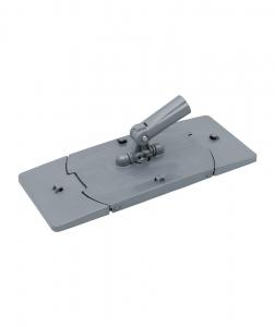 Mecanism mop plat rotativ, 29.50 cm0