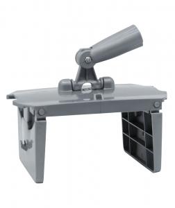 Mecanism mop plat rotativ, 29.50 cm3