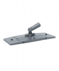Mecanism mop plat rotativ, 29.50 cm1