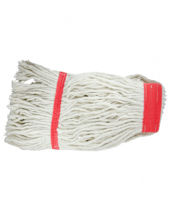 Mop Kentucky, 350 g, alb1