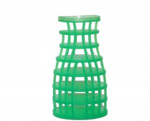 Odorizant Ambient Eco Air Cucumber Melon