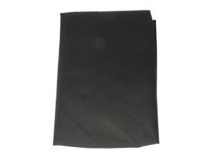 Parasolar parbriz anti-inghet, husa exterioara, 110 x 135 x 90 cm, MMT CP100120