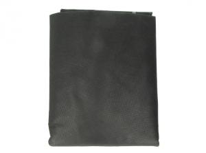 Parasolar parbriz , husa exterioara, 135 x 145 x 100 cm0