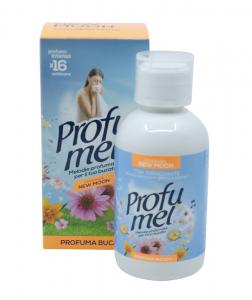 Parfum rufe Italia, concentrat igienizant, PROFUMEL, New Moon – 250 ml1