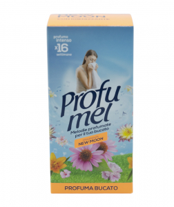 Parfum rufe Italia, concentrat igienizant, PROFUMEL, New Moon – 250 ml2