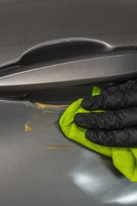 Pasta abraziva indepartare zgarieturi, Rubbing Compound, Autoland, 150 ml2