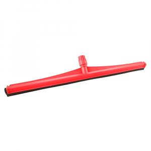 Racleta pardoseala 75 cm, rosie1