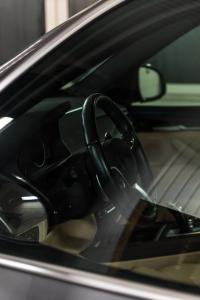 Servetele pentru indepartare ceara auto, Autoland, 2 buc [4]