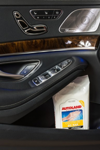 Servetele umede pentru curatarea mainilor, Autoland, 25 buc3