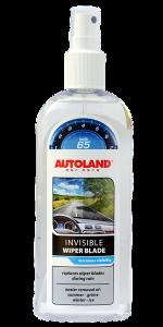 Solutie parbriz, Invisible Wiper Blade, Autoland, 300 ml0