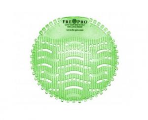 Sita pisoar Wave 2.0 Cucumber Melon, 2 buc/set0