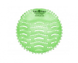 Sita pisoar Wave 2.0 Cucumber Melon, 2 buc/set1