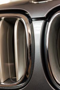 Pasta ingrijire ornamente crom si aluminiu, Autoland, 150 ml [4]