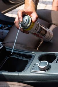 Aer comprimat, Compressed Air, Autoland, 600 ml [2]