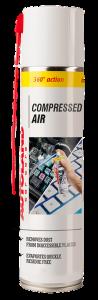 Aer comprimat, Compressed Air, Autoland, 600 ml [0]