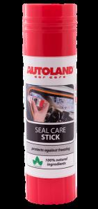 Stick intretinere garnituri, Seal care stick, Autoland, 40 g0